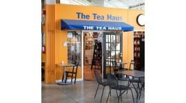The Tea Haus Inc